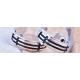 Bague Atlante - Anneau du protecteur (taille Masculine)