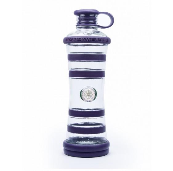 La i9 bouteille INDIGO INTUITION