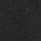 Tissus microfibre pour Berkey