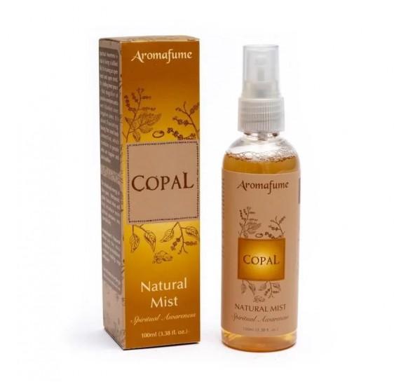 Spray Copal - Aromafume