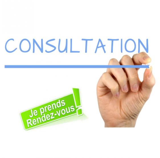 1 Consultation Thérapie Brève à Evere ou via Skype