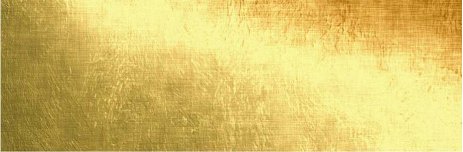 Plaqué Or